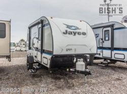 New 2017  Jayco Hummingbird 17BH BAJA by Jayco from Bish's RV Supercenter in Nampa, ID