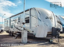 New 2018  Jayco Eagle HT 314BHDS by Jayco from Bish's RV Supercenter in Nampa, ID