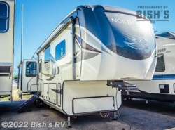 New 2018  Jayco North Point 381DLQS by Jayco from Bish's RV Supercenter in Nampa, ID