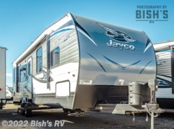 New 2018  Jayco Octane 272 by Jayco from Bish's RV Supercenter in Nampa, ID