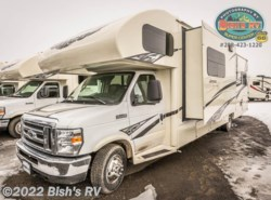New 2017  Jayco Greyhawk 31FS by Jayco from Bish's RV Supercenter in Nampa, ID