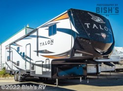 New 2018  Jayco Talon 313T by Jayco from Bish's RV Supercenter in Nampa, ID