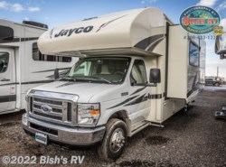 New 2017  Jayco Redhawk 26XD by Jayco from Bish's RV Supercenter in Nampa, ID