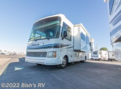New 2017  Jayco Alante 31V by Jayco from Bish's RV Supercenter in Nampa, ID