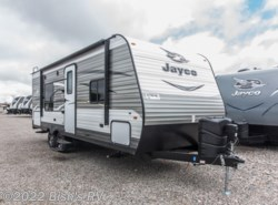 New 2017  Jayco Jay Flight 23RB ELITE by Jayco from Bish's RV Supercenter in Nampa, ID