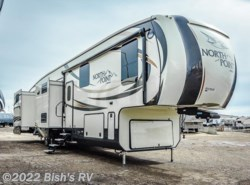 New 2017  Jayco North Point 375BHFS by Jayco from Bish's RV Supercenter in Nampa, ID