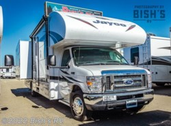 New 2018  Jayco Redhawk 31XL by Jayco from Bish's RV Supercenter in Nampa, ID