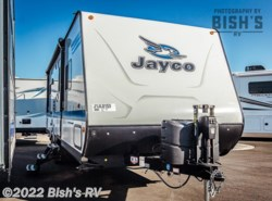 New 2018  Jayco Jay Feather 23RL by Jayco from Bish's RV Supercenter in Meridian, ID