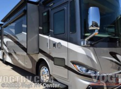 New 2017  Tiffin Phaeton 40 QBH by Tiffin from Vogt RV Center in Ft. Worth, TX