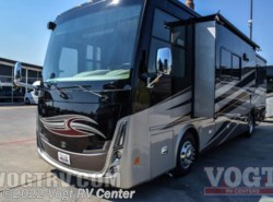 New 2017  Tiffin Allegro Breeze 32RB by Tiffin from Vogt RV Center in Ft. Worth, TX