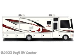 New 2017  Jayco Alante 31P by Jayco from Vogt RV Center in Ft. Worth, TX