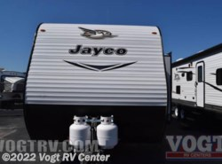 New 2017  Jayco Jay Flight SLX 267BHSW by Jayco from Vogt RV Center in Ft. Worth, TX