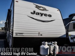 New 2017  Jayco Jay Flight SLX 265RLSW by Jayco from Vogt RV Center in Ft. Worth, TX
