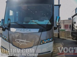 Used 2013  Itasca Meridian 34B by Itasca from Vogt RV Center in Ft. Worth, TX