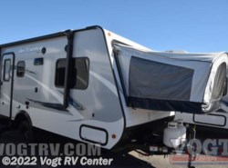 New 2017  Jayco Jay Feather X17Z by Jayco from Vogt RV Center in Ft. Worth, TX