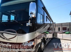 Used 2013  Tiffin Allegro 43 QGP by Tiffin from Vogt RV Center in Ft. Worth, TX
