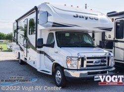 New 2018  Jayco Greyhawk 30X by Jayco from Vogt RV Center in Ft. Worth, TX