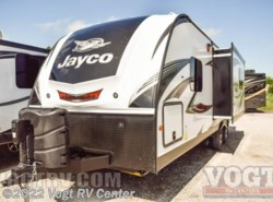 New 2017  Jayco White Hawk 24RKS by Jayco from Vogt RV Center in Ft. Worth, TX