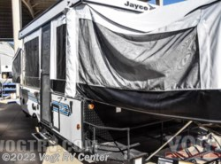 New 2017  Jayco Jay Sport 12SC by Jayco from Vogt RV Center in Ft. Worth, TX
