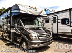 New 2017  Jayco Melbourne 24L by Jayco from Vogt RV Center in Ft. Worth, TX
