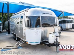 New 2018  Airstream  23D by Airstream from Vogt RV Center in Ft. Worth, TX