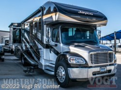 New 2018  Jayco Seneca 37RB by Jayco from Vogt RV Center in Ft. Worth, TX