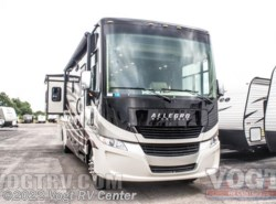 New 2017  Tiffin Allegro 36UA by Tiffin from Vogt RV Center in Ft. Worth, TX