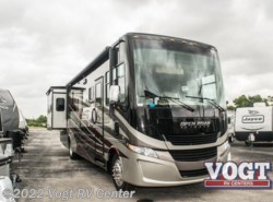 New 2018  Tiffin  32 SA by Tiffin from Vogt RV Center in Ft. Worth, TX