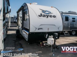 New 2018  Jayco Hummingbird 17RK by Jayco from Vogt RV Center in Ft. Worth, TX