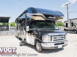 New 2018  Jayco Greyhawk 29MV by Jayco from Vogt RV Center in Ft. Worth, TX