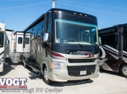 Used 2015  Tiffin Allegro 32 SA