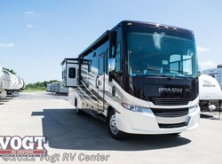 New 2018  Tiffin Allegro 36UA by Tiffin from Vogt RV Center in Ft. Worth, TX