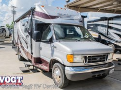 Used 2008  Jayco Melbourne 26A