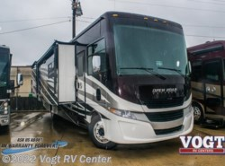 New 2018  Tiffin Allegro 34PA by Tiffin from Vogt RV Center in Ft. Worth, TX