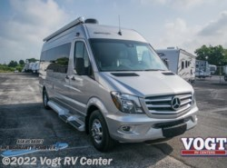 New 2018  Pleasure-Way Plateau FL by Pleasure-Way from Vogt RV Center in Ft. Worth, TX