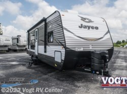 New 2018  Jayco Jay Flight 29RKS by Jayco from Vogt RV Center in Ft. Worth, TX