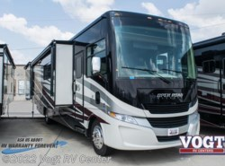 New 2018  Tiffin Allegro 34 PA by Tiffin from Vogt RV Center in Ft. Worth, TX