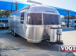 New 2018  Airstream Flying Cloud 27FB by Airstream from Vogt RV Center in Ft. Worth, TX
