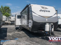 New 2018  Jayco Jay Flight 34RSBS by Jayco from Vogt RV Center in Ft. Worth, TX