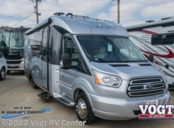 New 2018  Leisure Travel Wonder W24MB by Leisure Travel from Vogt RV Center in Ft. Worth, TX