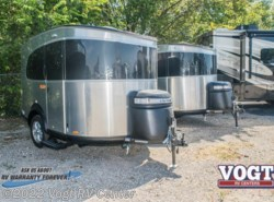 New 2018  Airstream  16NB by Airstream from Vogt RV Center in Ft. Worth, TX