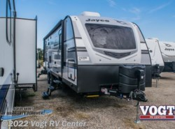 New 2018  Jayco White Hawk 28RL by Jayco from Vogt RV Center in Ft. Worth, TX