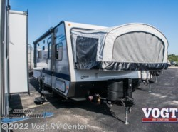 New 2018  Jayco Jay Feather X23B by Jayco from Vogt RV Center in Ft. Worth, TX