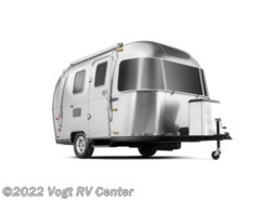 New 2018  Airstream Sport 22FB by Airstream from Vogt RV Center in Ft. Worth, TX
