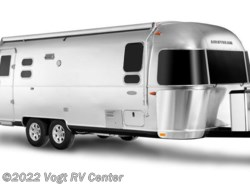 New 2018  Airstream Flying Cloud 25FB Twin by Airstream from Vogt RV Center in Ft. Worth, TX