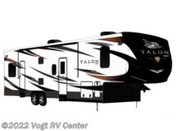 New 2018  Jayco Talon 413T by Jayco from Vogt RV Center in Ft. Worth, TX