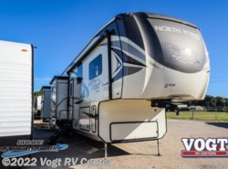 New 2018  Jayco North Point 375BHFS by Jayco from Vogt RV Center in Ft. Worth, TX