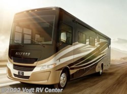New 2018  Tiffin Allegro 36 LA by Tiffin from Vogt RV Center in Ft. Worth, TX