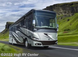New 2018  Tiffin Phaeton 37 BH by Tiffin from Vogt RV Center in Ft. Worth, TX