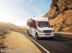 New 2018  Leisure Travel Unity U24FX by Leisure Travel from Vogt RV Center in Ft. Worth, TX